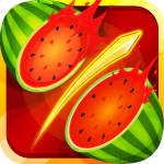 Download Fruit Slide: Ninja Master 0.3.3 APK MOD Unlimited Money