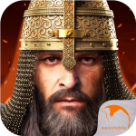 Download Full صلاح الدين الأيوبي 2.0.50 MOD APK Full Unlimited