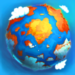 Download Full Almighty: God Idle Clicker 1.31.7 MOD APK Unlimited Money