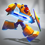 Download Full Armored Squad: Mechs vs Robots 1.7.9 APK MOD Full Unlimited