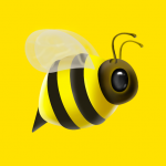 Download Full Bee Factory 1.19.18 MOD APK Unlimited Cash