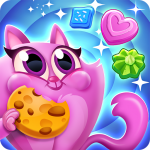 Download Full Cookie Cats 1.47.1 APK MOD Unlimited Money