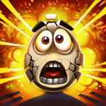 Download Full Disaster Will Strike 1.190.160 APK MOD Full Unlimited