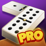 Download Full Dominoes Pro 6.3.3 MOD APK Unlimited Money