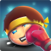 Download Full FacePunch.io Boxing Arena 1.5 APK MOD Unlimited Gems