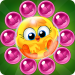 Download Full Farm Bubbles Bubble Shooter Pop 2.5.15 MOD APK Full Unlimited