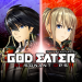 Download Full GOD EATER RESONANT OPS 2.4.0 APK MOD Unlimited Money