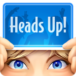 Download Full Heads Up! 3.50 MOD APK Unlimited Money