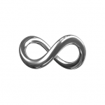 Download Full ∞ Infinity Loop 6.00 MOD APK Unlimited Cash