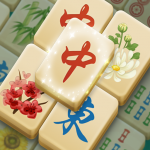 Download Full Mahjong Solitaire: Classic 1.7.25 APK MOD Unlimited Gems