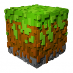 Download Full RealmCraft with Skins Export to Minecraft 4.1.7 MOD APK Unlimited Money