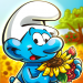 Download Full Smurfs' Village 1.82.0 MOD APK Full Unlimited
