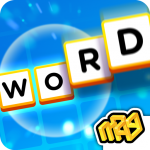 Download Full Word Domination 1.0.42 APK MOD Full Unlimited