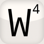Download Full Wordfeud Free 2.99.75 APK MOD Unlimited Cash