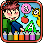 Download Kids Preschool Learning Games 2.0 APK MOD Unlimited Cash
