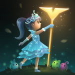 Download Light a Way 2.0.25 MOD APK Unlimited Money
