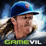 Download MLB Perfect Inning 2019 2.1.8 MOD APK Unlimited Money