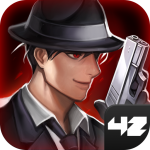 Download Mafia42 2.773 MOD APK Unlimited Gems