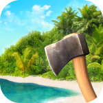 Download Ocean Is Home: Survival Island 3.2.0.0 APK MOD Unlimited Money