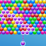 Download Offline Bubbles 4.0 APK MOD Full Unlimited