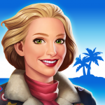 Download Pearl's Peril – Hidden Object Game 4.07.1893 MOD APK Unlimited Gems