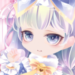 Download Star Girl Fashion❤CocoPPa Play 1.65 APK MOD Unlimited Cash