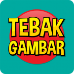 Download Tebak Gambar 1.26.0l MOD APK Unlimited Cash