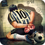 Download Underworld Football Manager – Bribe, Attack, Steal 4.8.2 APK MOD Unlimited Gems
