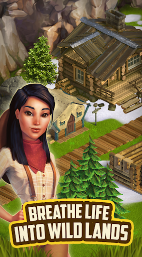 Klondike Adventures 1.39.4 screenshots 1