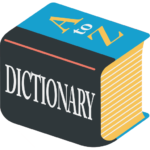 Download Advanced Offline Dictionary 2.5.2 APK MOD Full Unlimited