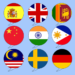 Download All Language Translator Free 1.54 MOD APK Unlimited Cash