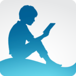 Download Amazon Kindle Lite – 2MB. Read millions of eBooks 1.10.1 MOD APK Full Unlimited
