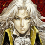 Download Castlevania Grimoire of Souls 1.0.1 MOD APK Full Unlimited