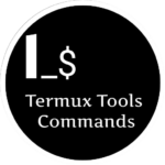 Download Commands and Tools for Termux 8.0 MOD APK Unlimited Money