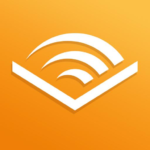 Download Full Audiobooks from Audible 2.39.0 APK MOD Unlimited Gems