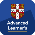 Download Full Cambridge Advanced Learner's Dictionary, 4th ed. 5.5.66 MOD APK Full Unlimited