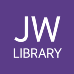 Download Full JW Library 11.2.1 APK MOD Unlimited Gems