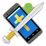 Download Full MySword Bible 10.3 APK MOD Unlimited Gems