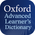 Download Full Oxford Advanced Learner's Dict 1.1.6 MOD APK Full Unlimited