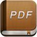Download Full PDF Reader 6.3 APK MOD Unlimited Gems