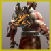 Download Full PS God Of War II Kratos GOW Adventure All Tips 2.0 MOD APK Full Unlimited