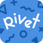 Download Full Rivet: Better Reading Practice For Kids 1.1.33 APK MOD Unlimited Gems