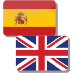 Download Full Spanish-English offline dict. 2.13-dico_eng_spa MOD APK Full Unlimited