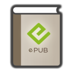 Download Full ePub Reader for Android 2.1.2 APK MOD Unlimited Money