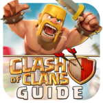 Download Guide for Clash of Clans CoC 2.0.60 MOD APK Unlimited Money