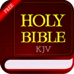 Download King James Bible – KJV Offline Free Holy Bible 209 APK MOD Full Unlimited