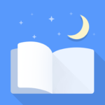 Download Moon+ Reader 5.0.3 MOD APK Unlimited Money