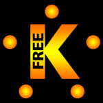Download New Kine Master Tips Editing Video 1.0 MOD APK Unlimited Gems