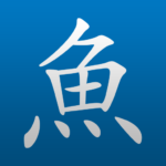 Download Pleco Chinese Dictionary 3.2.64 MOD APK Unlimited Money