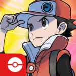 Download Pokémon Masters 1.2.0 MOD APK Unlimited Money